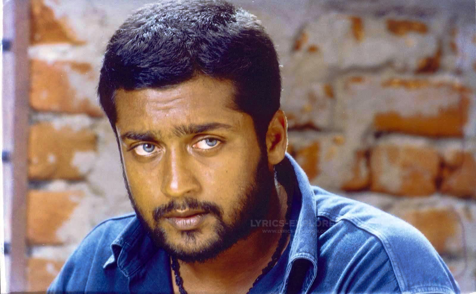 You are currently viewing Amma Endralle Song Lyrics in English – Nandha Tamil Lyrics Download in PDF