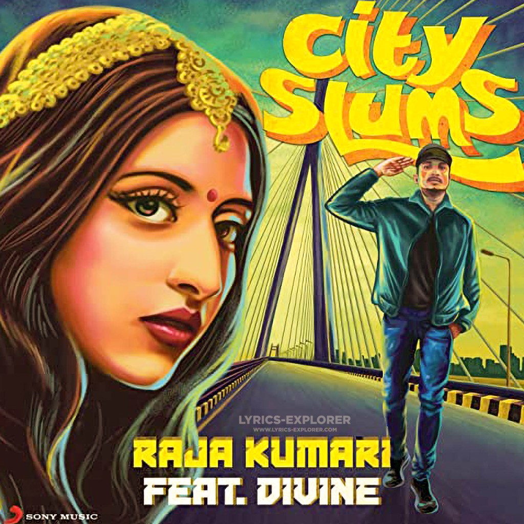 City-Slums-song-Lyrics-in-English