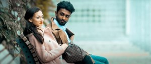Read more about the article Ennala Marakka Mudiyavilai Song Lyrics in English – Kathali Havoc Brothers