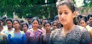 Read more about the article Kalli Adi Kalli Song Lyrics in English – Nandha Tamil Lyrics Download in PDF