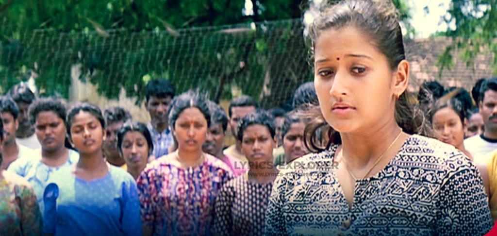 Kalli-Adi-Kalli-Song-Lyrics-in-English-Nandha-Tamil-Lyrics-Download-in-PDF