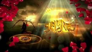 Read more about the article Dushman Ka Naata Tha Song Lyrics