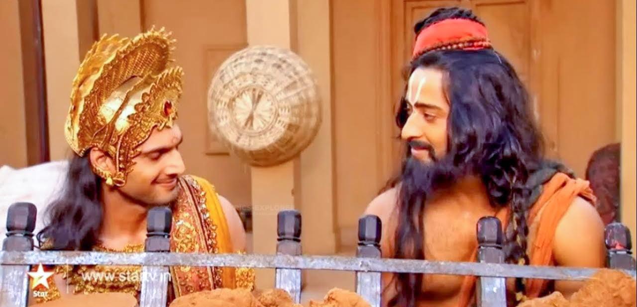 You are currently viewing Ek Maa Ne Pala Hai Song Lyrics
