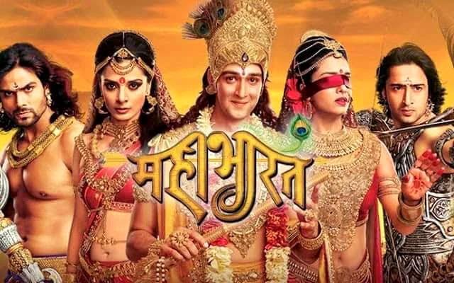 Jagath-Mein-Samay-Maha-Balwan-Song-Lyrics
