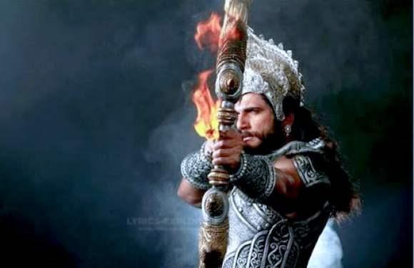 Kshatriya-Satyawadi-Cha-Song-Lyrics