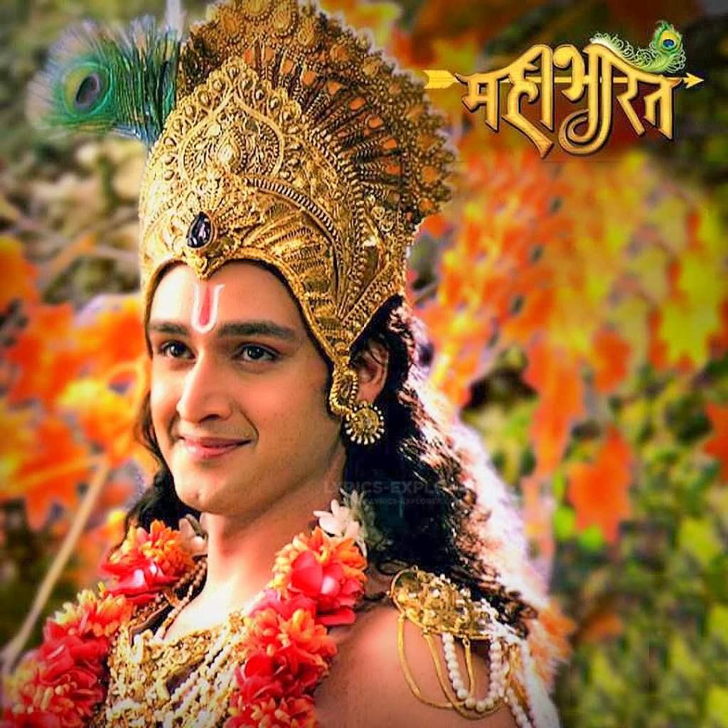 Murali-Manohar -Song-Lyrics