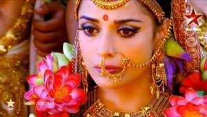 Read more about the article Mahabharat Yagyaseni Ka Yeh Vachan Song Lyrics