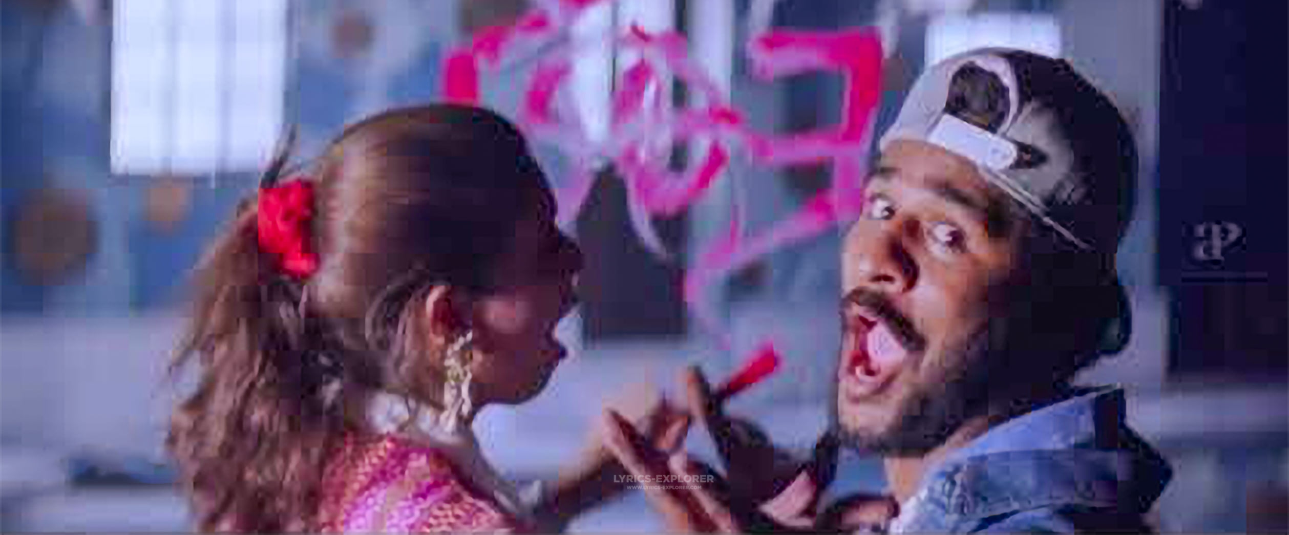 You are currently viewing Kadhalikum Pennin song Lyrics – Kadhalan Tamil