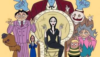 the-addams-family-title-song-lyrics-in-english