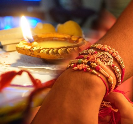 best-raksha-bandhan-2020-gifts-for-brother