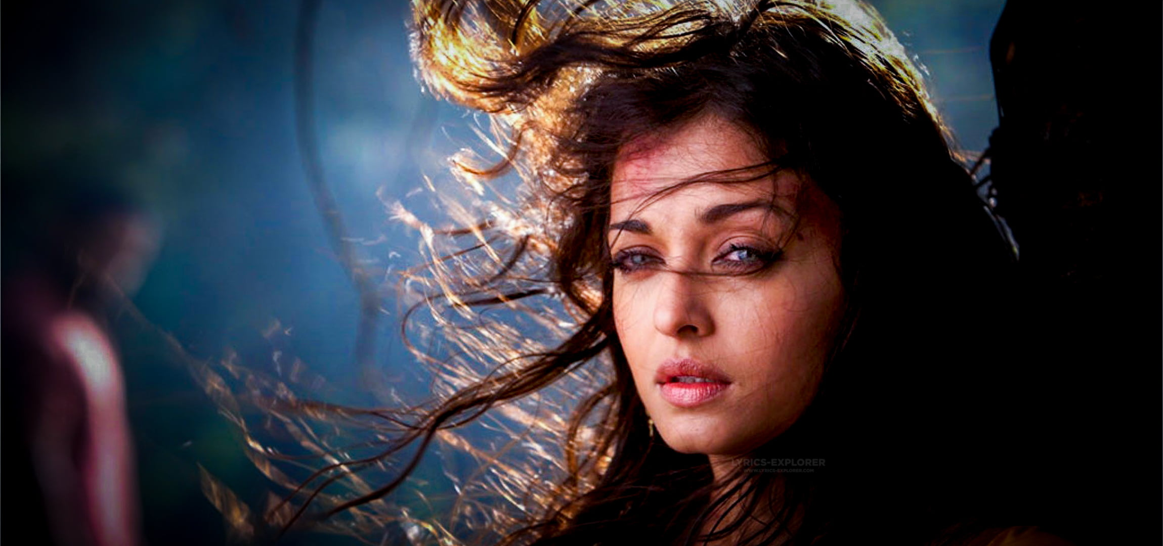 You are currently viewing Kalvare Kalvare Song Lyrics Free Download