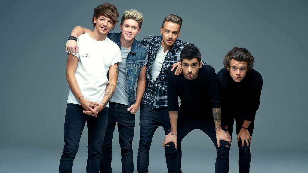 the-best-10-years-of-one-direction