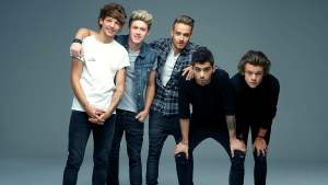 Read more about the article The best Of 10 Years Of One Direction lyrics free download