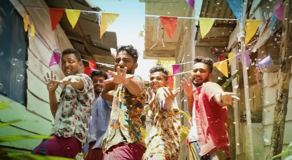 sarada-machan-song-lyrics-in-english