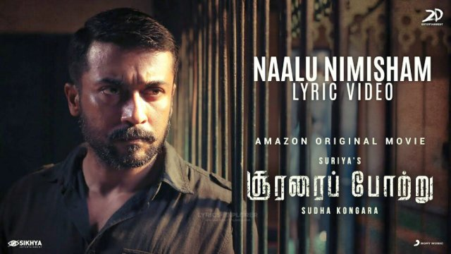 naalu-nimisham-lyrics-in-english