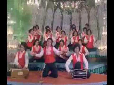 Hai Agar Dushman Lyrics Hum Kisise Kum Naheen 1977 Asha Bhosle Mohammed Rafi Lyricsbogie