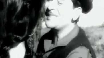 Dulha Dulhan 1964 Songs Lyrics Videos Lyricsbogie