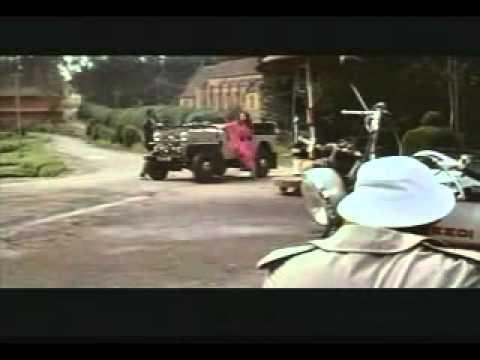 Tera Naam Liya Tujhe Yaad Kiya Lyrics Ram Lakhan 1989 Anuradha Paudwal Manhar Udhas Lyricsbogie Bolo itne din kya kiya. tera naam liya tujhe yaad kiya lyrics