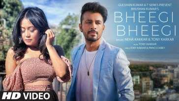 Neha Kakkar Songs Lyrics Latest Albums Videos Lyricsbogie