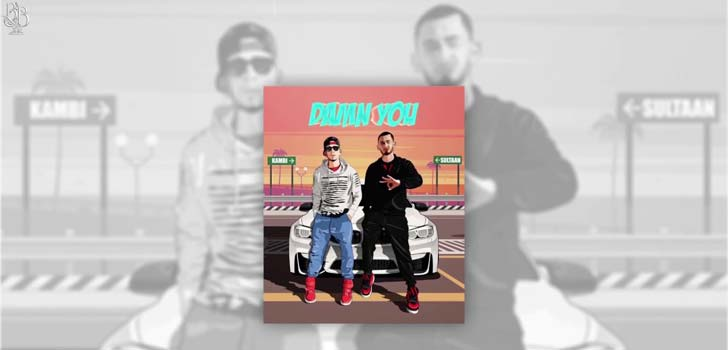 Photo of DAMN YOU LYRICS – KAMBI RAJPURIA – LyricsBull.com