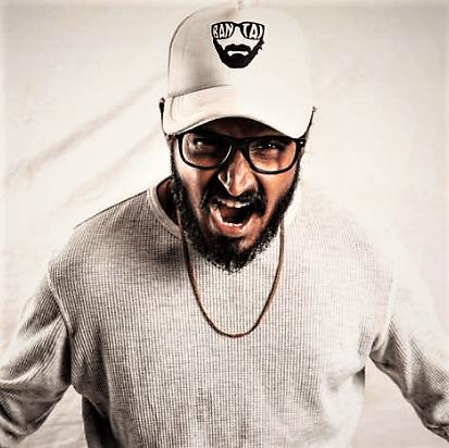 Emiway – Gully Ka Kutta Lyrics
