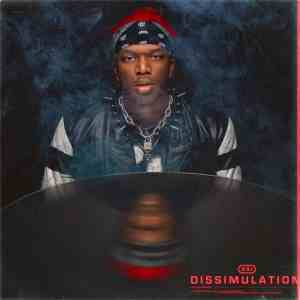 Dissimulation KSI