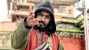Lyricsmin - All Bollywood, Hollywood, Punjabi Song Lyrics