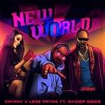 New World lyrics Emiway Bantai