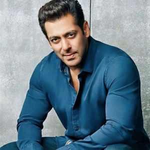 Salman Khan lyrics