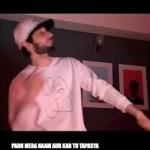 Window Shopper Freestyle lyrics KR$NA