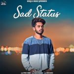 sad status lyrics Nav Dolorain