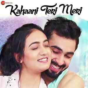 Kahani Teri Meri Lyrics Ami Mishra
