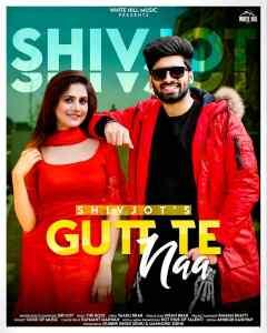Gutt Te Naa Lyrics Shivjot