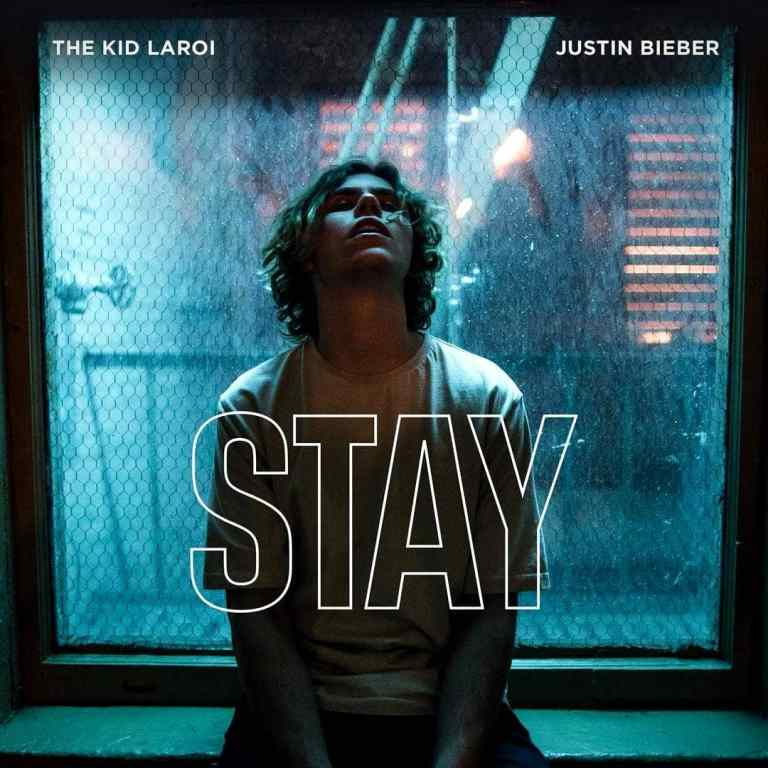 Read more about the article Stay Lyrics – The Kid LAROI & Justin Bieber