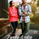 Zyada Vadia Lyrics Nishawn Bhullar