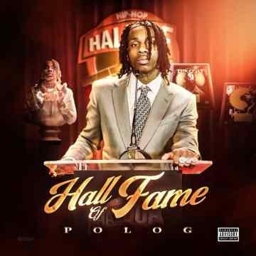 Hall of Fame Polo G