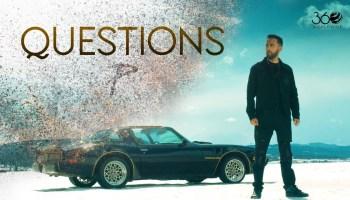 Questions Lyrics - The PropheC | J Statik