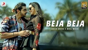 Beja Beja Lyrics - Abeer Arora | Maira