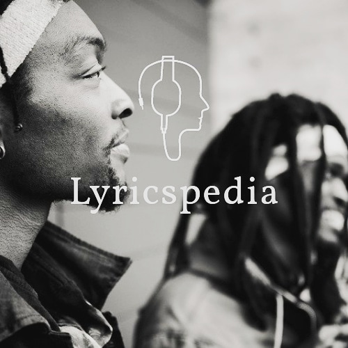 Lyricspedia