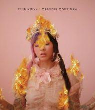 Fire Drill Lyrics - Melanie Martinez