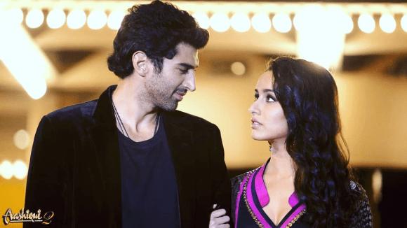 Tum Hi Ho Lyrics - Arijit Singh | Aashiqui 2