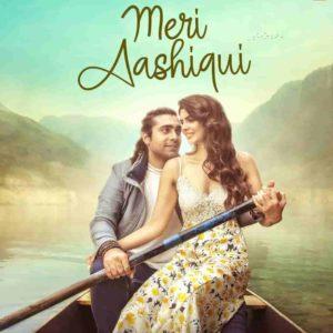 Jubin Nautiyal Meri Aashiqui Lyrics Status Download Hindi Song Yeh dua hai meri rab se Tujhe aashiqon mein sabse Meri aashiqui pasand aaye status