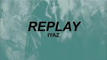 Reply Lyrics