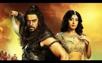 Chandrakanta - Prem Ya Paheli Serial Title Song Lyrics