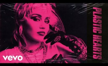 WTF Do I Know Lyrics - Miley Cyrus