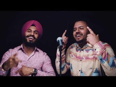 Daru Badnaam Lyrics - Kamal Kahlon & Param Singh