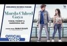 Marda Chhod Gaya Lyrics - Ramji Gulati