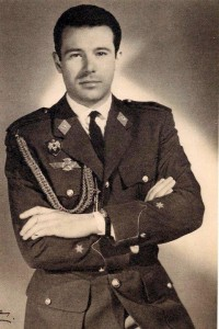 Alphonse II 5