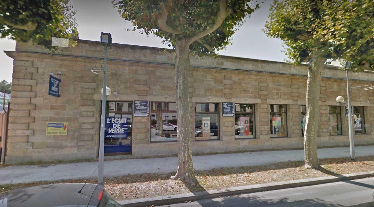 Lys De Provence Nos Revendeurs Page 4