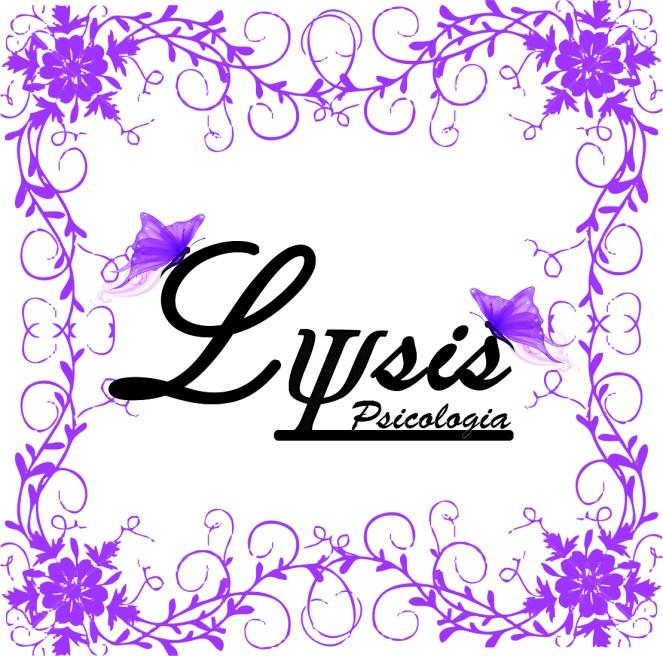 Lysis Psicologia Lapa Blog